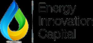 Energy Innovation Capital