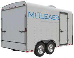 Mobile On-Demand Trailer Systems